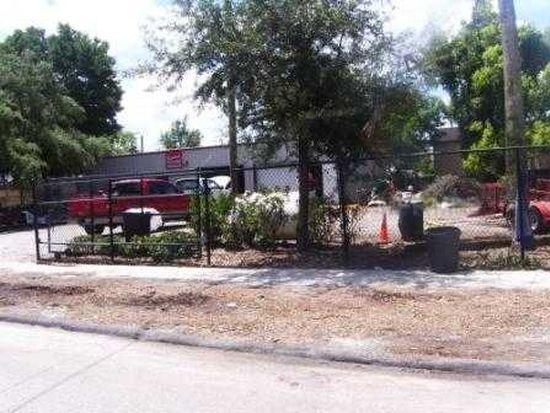 816 E Okaloosa Ave, Tampa, FL 33604