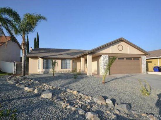 2632 W Buena Vista Dr, Rialto, CA 92377