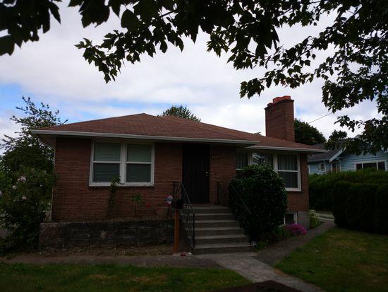 6029 Beacon Ave S, Seattle, WA 98108