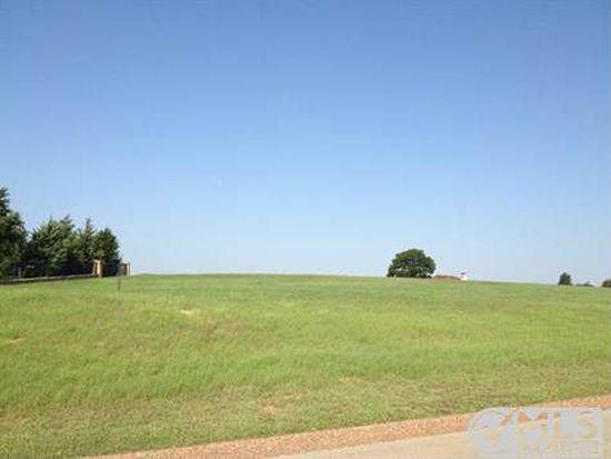 1808 High Country Dr, Westlake, TX 76262