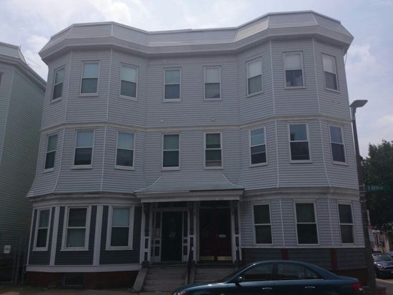 629 E 6th St UNIT 2, South Boston, MA 02127