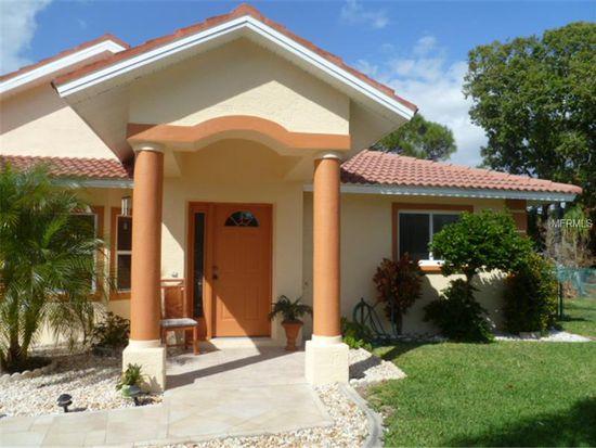 1582 Keyway Ct, Englewood, FL 34223