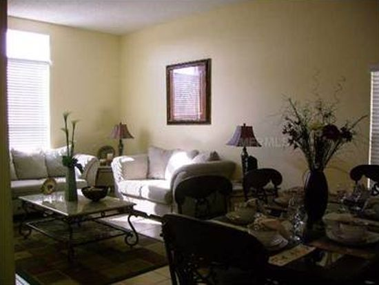 1943 Morning Star Dr, Clermont, FL 34714