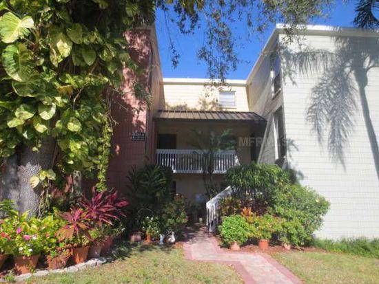 2424 W Tampa Bay Blvd # 108, Tampa, FL 33607
