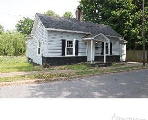 123 Crawford St, Salisbury, NC 28144