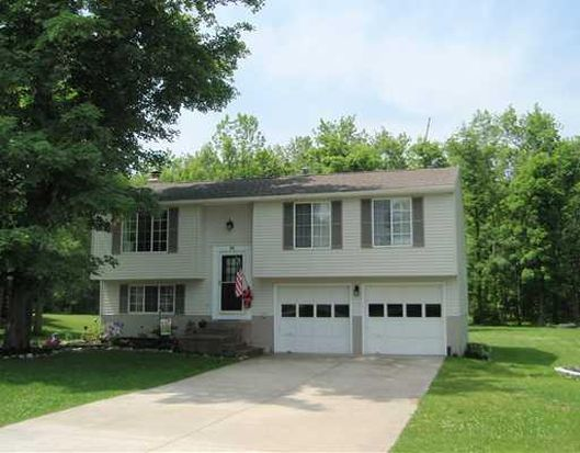822 Villa Sites Ave, Harborcreek, PA 16421