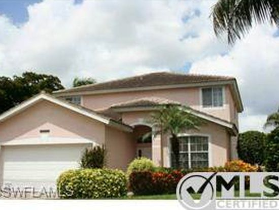 14036 Clear Water Ln, Fort Myers, FL 33907