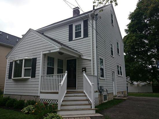 78 Carroll St, Boston, MA 02132