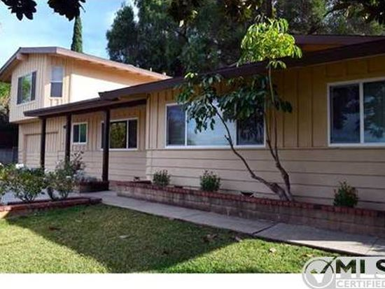 928 Birch Ave, Escondido, CA 92027