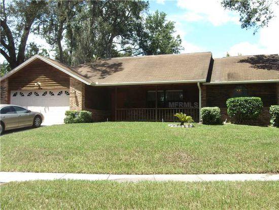 5961 Kenlyn Ct, Orlando, FL 32808
