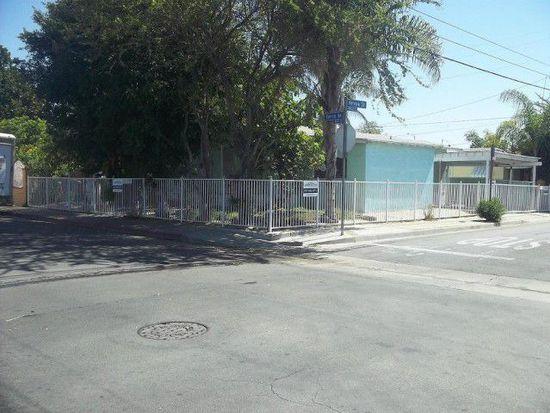 4909 Verona St, Los Angeles, CA 90022