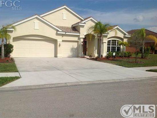 2783 Via Piazza Loop, Fort Myers, FL 33905