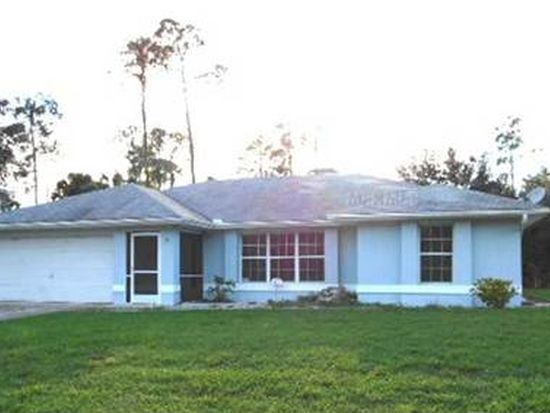 99 Baldur Dr, Port Charlotte, FL 33954