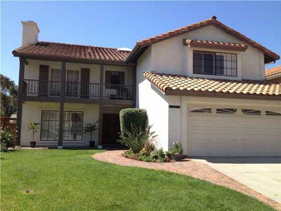 13858 Bruyere Ct, San Diego, CA 92129