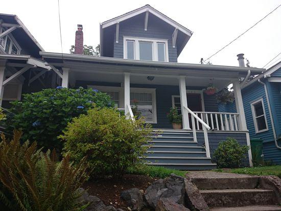 143 N 76th St, Seattle, WA 98103