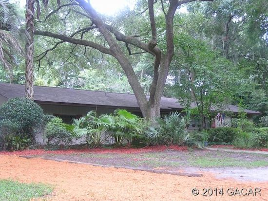 2102 NW 40th Ter, Gainesville, FL 32605