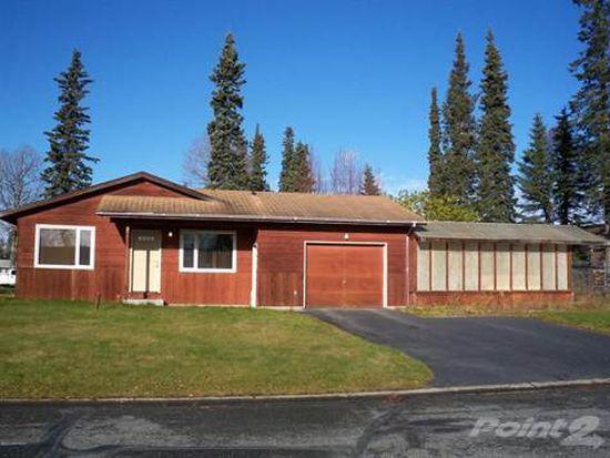 1508 Pine Ave, Kenai, AK 99611