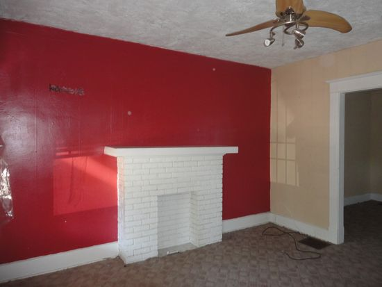 3619 N Illinois St, Indianapolis, IN 46208