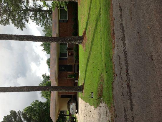 305 County Road 1347, Vinemont, AL 35179