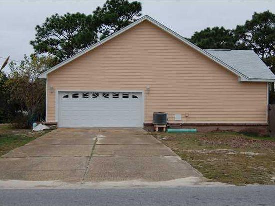 9420 Octavia Ln, Navarre, FL 32566