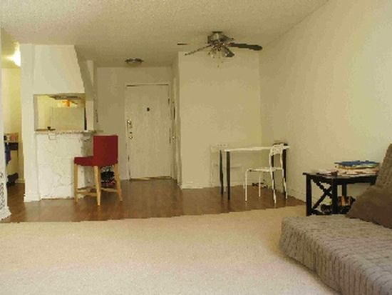 3215 Overland Ave APT 8177, Los Angeles, CA 90034