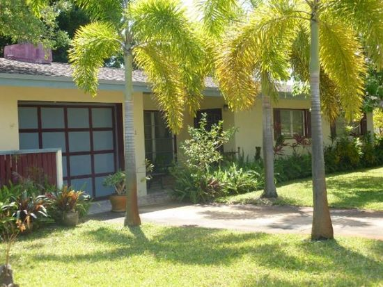 1131 NE Glass Dr, Jensen Beach, FL 34957