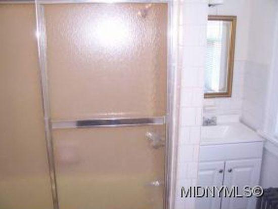 307 Mohawk St, Rome, NY 13440