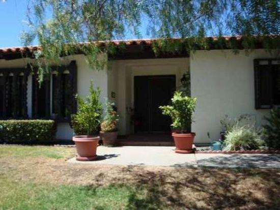 11988 Rancho Bernardo Rd UNIT B, San Diego, CA 92128