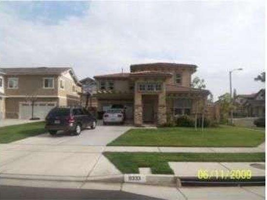 9333 Biscayne Dr, Rancho Cucamonga, CA 91730