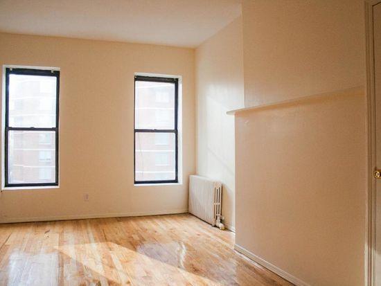 (Undisclosed Address), New York, NY 10009