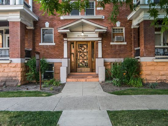 Loans near  S  E  A, Salt Lake City UT