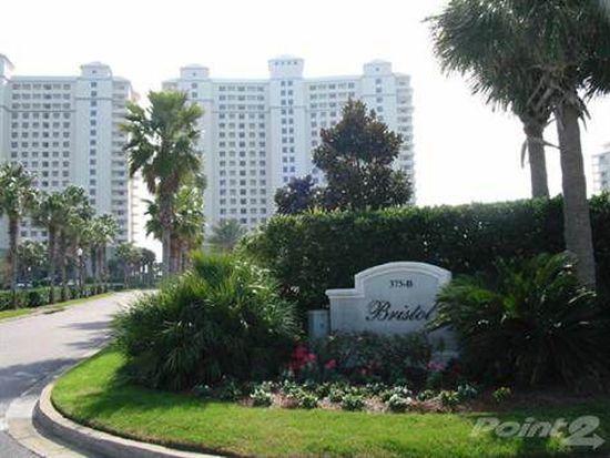 375 Beach Club Trl # B, Gulf Shores, AL 36542