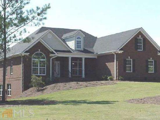 40 Walnut Ridge Ct, Covington, GA 30014