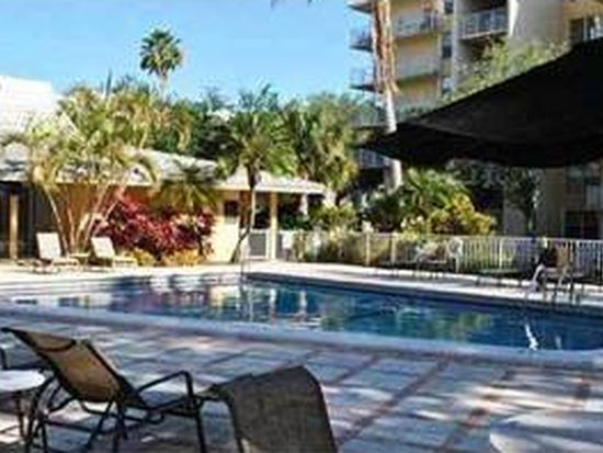 13120 SW 92nd Ave # B-PH9, Miami, FL 33176