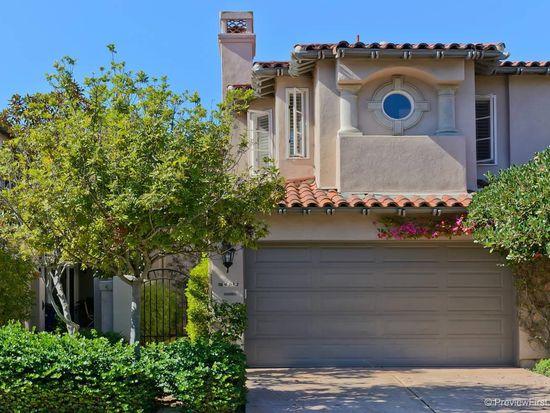 9732 Keeneland Row, La Jolla, CA 92037
