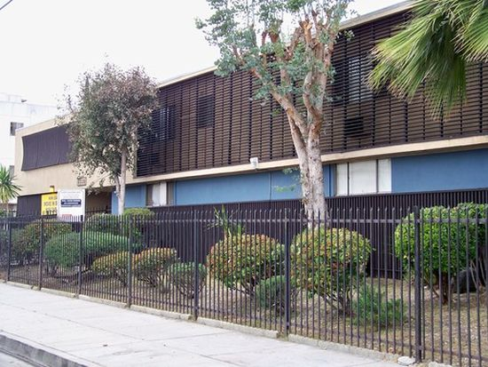 6930 Fulton Ave APT 5, North Hollywood, CA 91605