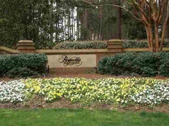 1091 Hardwood Holw, Greensboro, GA 30642