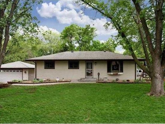 6300 Orchard Ave N, Brooklyn Center, MN 55429