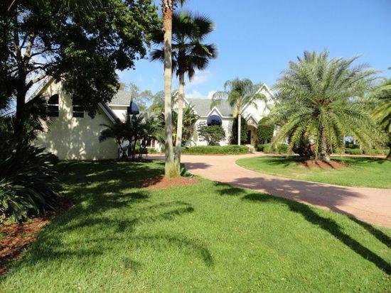 984 Riverside Ridge Rd, Tarpon Springs, FL 34688