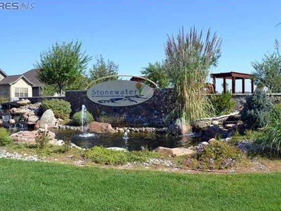 2079 Vineyard Dr, Windsor, CO 80550