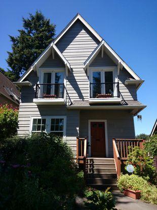 525 30th Ave, Seattle, WA 98122