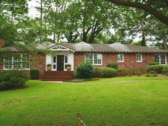 732 Oberlin Rd, Augusta, GA 30909