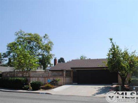 5791 Guincho Rd, San Diego, CA 92124