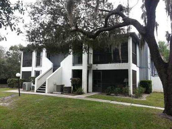 4026 Angel Oak Ct APT 203, Tampa, FL 33613