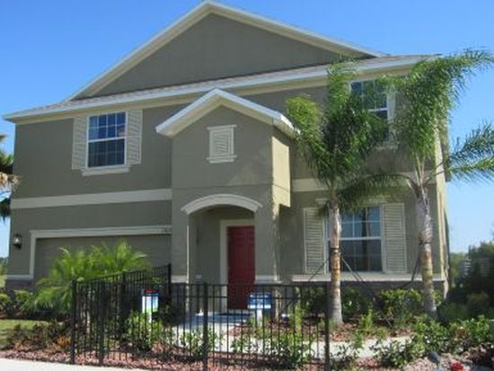 New Home Quick Move In # CS3889, Land O Lakes, FL 34638