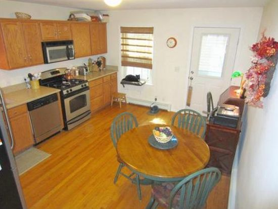 86 Beacon St UNIT 86, Chelsea, MA 02150