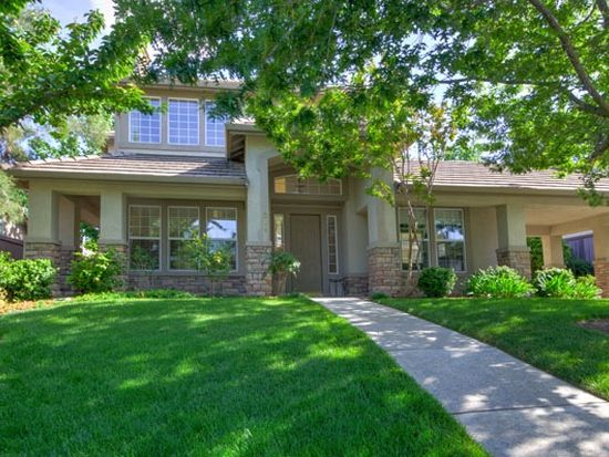 304 Endless Ct, El Dorado Hills, CA 95762