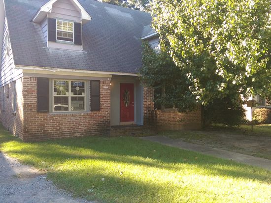 312 Weinacker Ave, Mobile, AL 36604
