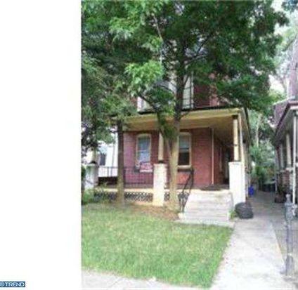 4661 Oakland St, Philadelphia, PA 19124