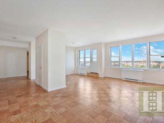 1401 Ocean Ave PH D, Brooklyn, NY 11230